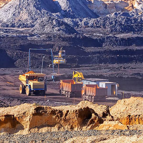 mining-dust-control-soil-stabilization-deicers