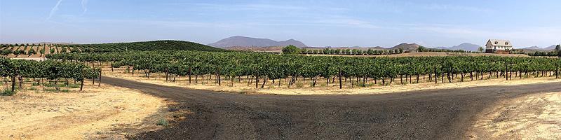 agriculture-dust-control-soil-stabilization-envirotech