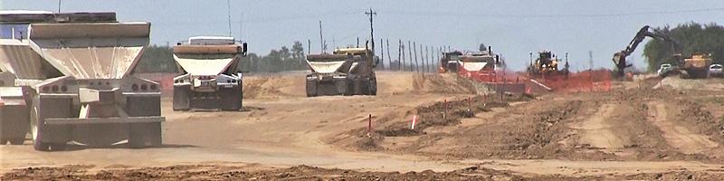 construction-dust-control-soil-stabilization-envirotech