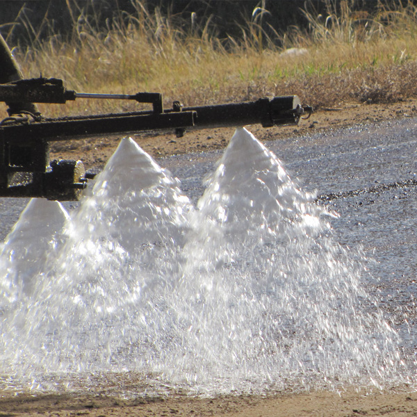 erosion-control-products-envirotech-services