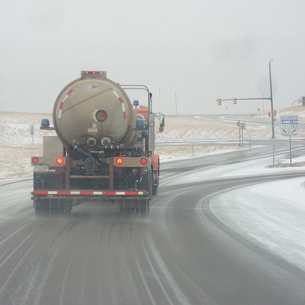 government-anti-icing-deicing-soil-stabilization-envirotech