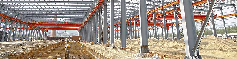 industrial-commercial-dust-control-de-icing-soil-stabilization