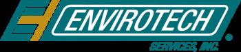 logo-envirotech-large
