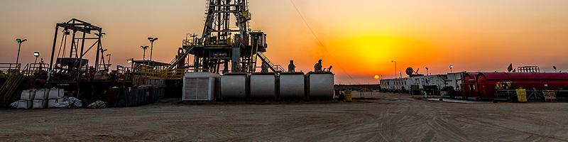 oil-gas-dust-control-de-icing-soil-stabilization