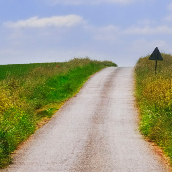 road-maintenance-dust-control-soil-stabilization-products